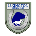 Lexington Kennel Club